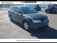 2015 Dodge Journey SE Watertown NY