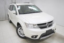 2015_Dodge_Journey_SXT AWD_ Avenel NJ