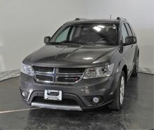 2015_Dodge_Journey V6 AWD_Limited 7 Passenger_ Bedford TX