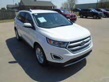 2015_FORD_EDGE SEL_SEL FWD_ Colby KS