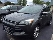 2015_FORD_ESCAPE_SE_ Viroqua WI