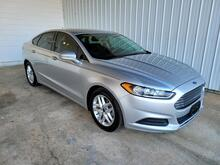 2015_FORD_FUSION SE__ Meridian MS