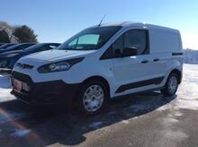2015_FORD_TRANSIT CONNECT_XL_ Viroqua WI