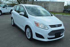 2015_Ford_C-Max Hybrid_SE_ Houston TX