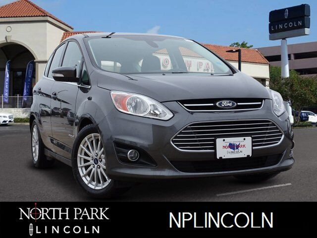 2015 ford c max hybrid sel san antonio tx 27972992. Black Bedroom Furniture Sets. Home Design Ideas