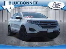 2015 Ford Edge SE San Antonio TX