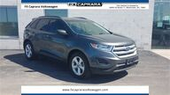 2015 Ford Edge SE Watertown NY