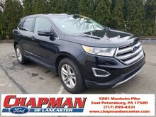 2015_Ford_Edge_SEL_  PA