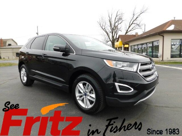 mo sel edge inventory auto hayti sale sales in lannie details for se ford at