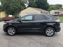 2015_Ford_Edge_SEL_ Glenwood IA