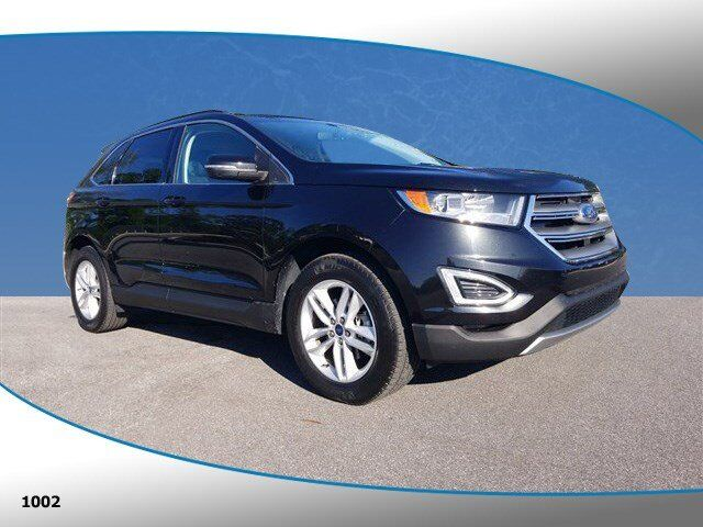used west edge chester suv certified in pa se for sale ford htm