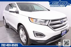 2015_Ford_Edge_SEL_ Rahway NJ