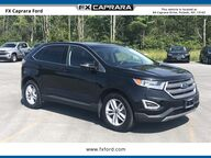 2015 Ford Edge SEL Watertown NY