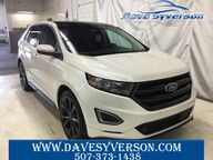 2015 Ford Edge Sport Albert Lea MN