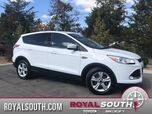 2015 Ford Escape $199/mo payment