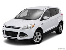 2015_Ford_Escape_4WD 4DR SE_ Mount Hope WV