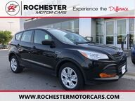 2015 Ford Escape S Clearance Special Rochester MN