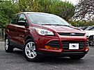 2015 Ford Escape S San Antonio TX