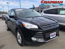 2015_Ford_Escape_SE_  PA