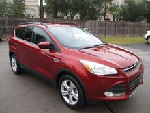 2015_Ford_Escape_SE 4WD_ Houston TX