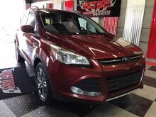 2015_Ford_Escape_SE AWD 4dr SUV_ Chesterfield MI