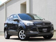 2015_Ford_Escape_SE_ Bedford TX