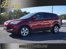 2015_Ford_Escape_SE_ Columbus GA