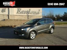 2015_Ford_Escape_SE_ Columbus OH