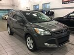 2015 Ford Escape SE-ECOBOOST