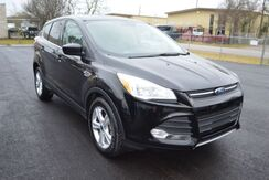 2015_Ford_Escape_SE FWD_ Houston TX