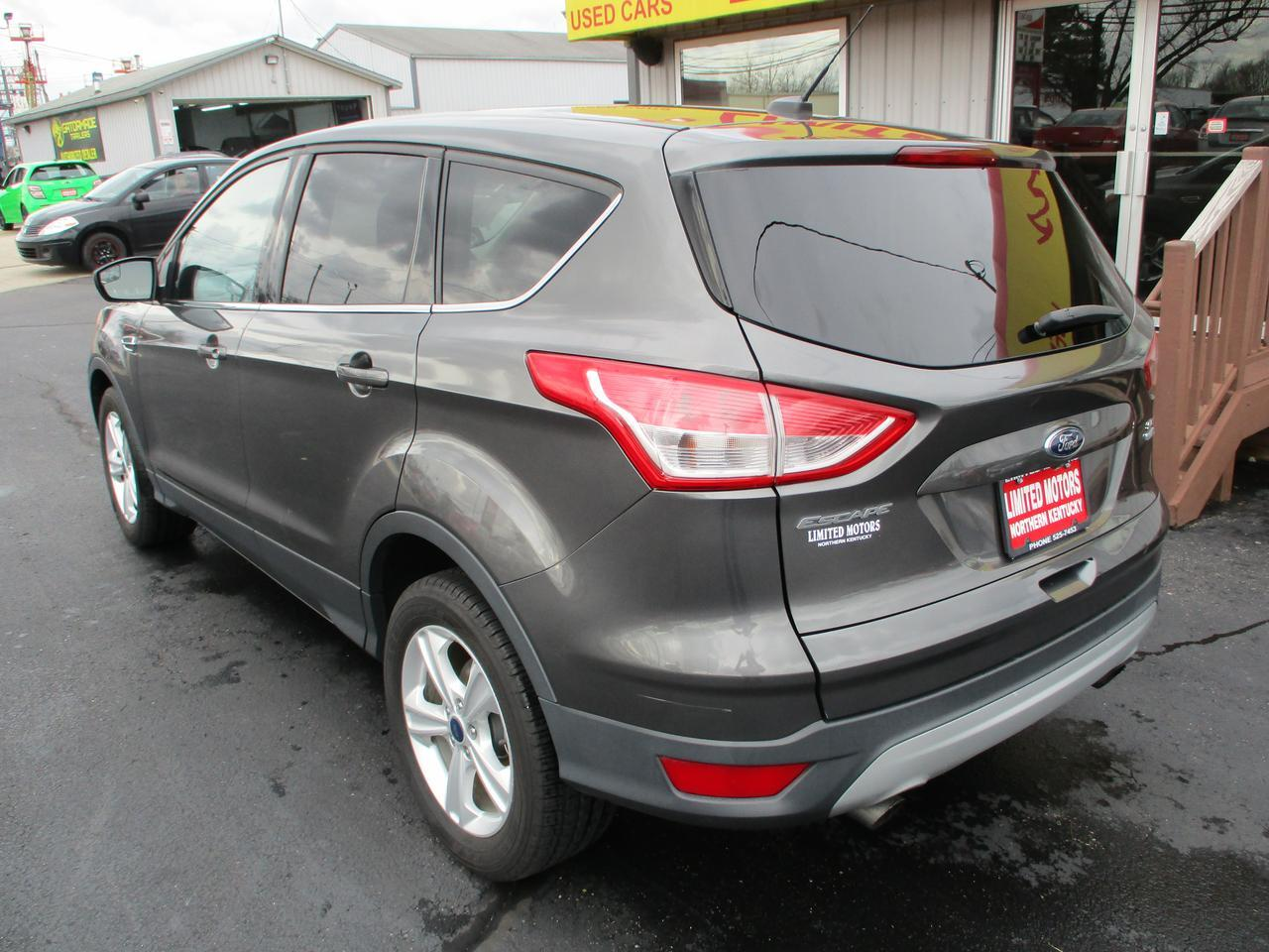 2015 Ford Escape SE Florence KY