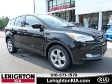 2015_Ford_Escape_SE_ Lehighton PA