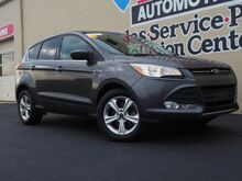 2015_Ford_Escape_SE_ Middletown OH