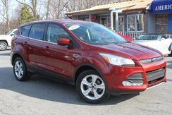 2015_Ford_Escape_SE_ Mooresville NC
