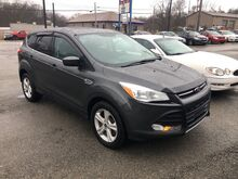 2015_Ford_Escape_SE_ North Versailles PA