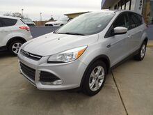 2015_Ford_Escape_SE_ Ozark AL