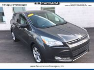 2015 Ford Escape SE Watertown NY