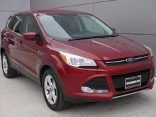 2015_Ford_Escape_SE_ Normal IL