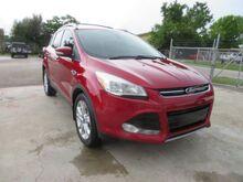 2015_Ford_Escape_Titanium 4WD_ Houston TX