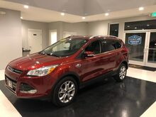 2015_Ford_Escape_Titanium 4WD_ Manchester MD