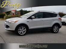 2015_Ford_Escape_Titanium_ Columbus GA