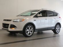 2015_Ford_Escape_Titanium_ Kansas City KS