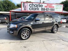 2015_Ford_Expedition__ Mission TX