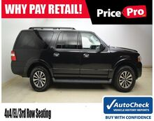 2015_Ford_Expedition EL_4WD XLT_ Maumee OH
