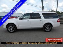 2015_Ford_Expedition EL_King Ranch_ Hattiesburg MS