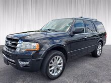 2015_Ford_Expedition_Limited_ Columbus GA