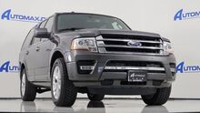 2015_Ford_Expedition_Limited_ Killeen TX
