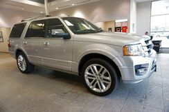 2015_Ford_Expedition_Platinum_ Hardeeville SC