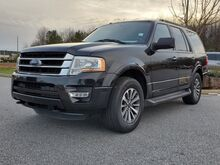 2015_Ford_Expedition_XLT_ Columbus GA