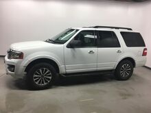 2015_Ford_Expedition_XLT Leather_ Omaha NE